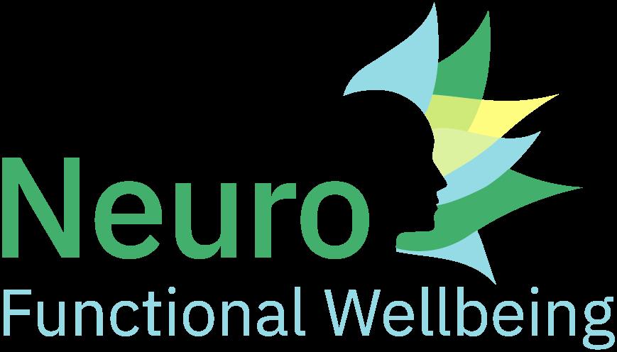 Neruo Functional Wellbeing Logo